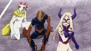 My Hero Academia Episode 09 0633