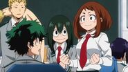 My Hero Academia Season 2 Episode 13 0740