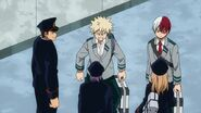 My Hero Academia Season 4 Episode 15 1024