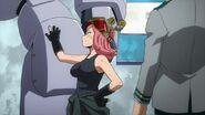 My Hero Academia Season 4 Episode 20 0380