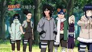 Naruto-shippden-episode-dub-436-1369 27436543447 o