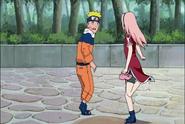 Naruto Shippudden 181 (30671446)