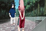 Naruto Shippudden 181 (308)