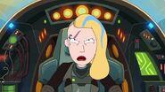 Star Mort Rickturn of the Jerri 0443