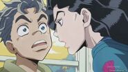 Watch JoJo e9 dub 0131