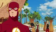 Young Justice Season 3 Episode 19 0261