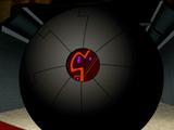 New Genesphere(Sphere)
