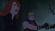 Avengers Assemble (967)