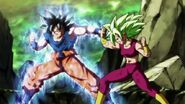 Dragon Ball Super Episode 116 0688