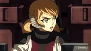 Gundam-1221506 38984735235 o
