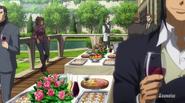 Gundam-2nd-season-episode-1320264 28328497219 o