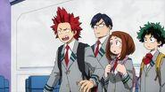 My Hero Academia 2nd Season Episode 02 0284