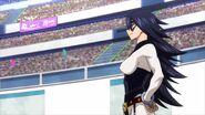 My Hero Academia 2nd Season Episode 06.720p 0671