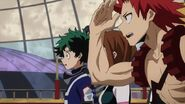 My Hero Academia Episode 09 1032
