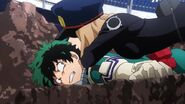 My Hero Academia Season 3 Episode 16.mp4 0672