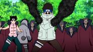 Naruto-shippden-episode-dub-439-0730 42286480762 o