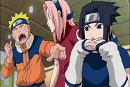 Naruto Shippudden 181 (232)