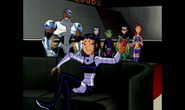 Teen Titans Forces of Nature4600001 (2157)