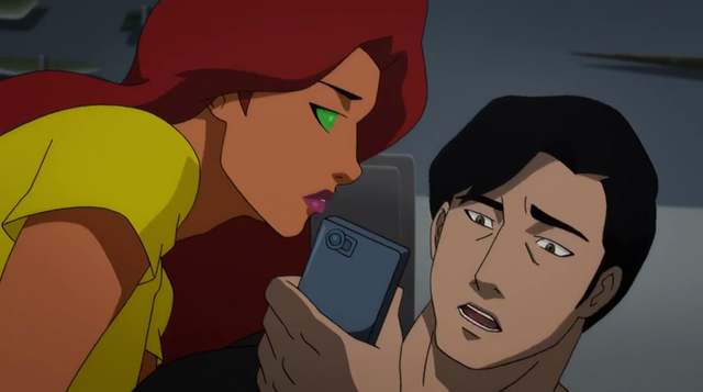 File:Teen Titans the Judas Contract (682).png
