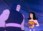 The-legendary-super-powers-show-s1e01b-the-bride-of-darkseid-part-two-0683 28556729717 o