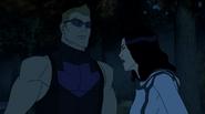 Avengers Assemble (1032)