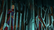 Avengers Assemble (541)