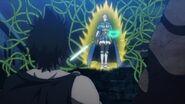 Black Clover Episode 96 0869