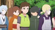 Boruto Naruto Next Generations - 12 0256