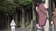 Boruto Naruto Next Generations - 21 0792
