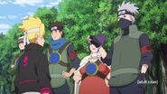 Boruto Naruto Next Generations Episode 36 0339
