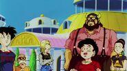 Dragon-ball-kai-2014-episode-64-0682 40717335690 o