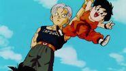 Dragon-ball-kai-2014-episode-69-1044 42126480795 o