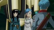 Dragon-ball-super-episode-66-0844 42736144372 o