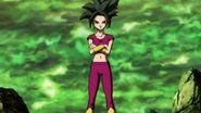 Dragon Ball Super Episode 114 0932