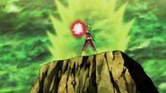 Dragon Ball Super Episode 116 0377