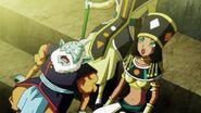 Dragon Ball Super Episode 117 0889