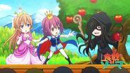 Food Wars! Shokugeki no Soma Episode 21 1133