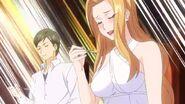 Food Wars! Shokugeki no Soma Episode 24 0592