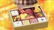 Food Wars Shokugeki no Soma Season 2 Episode 1 0083
