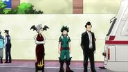 My Hero Academia Season 4 Episode 14 0402