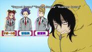 My Hero Academia Season 4 Episode 18 0249