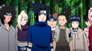 Naruto-shippden-episode-dub-438-0991 42286488082 o