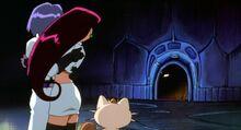 Pokemon First Movie Mewtoo Screenshot 1504