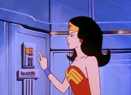 The-legendary-super-powers-show-s1e01b-the-bride-of-darkseid-part-two-0506 29555635638 o