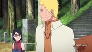 Boruto Naruto Next Generations - 20 0770