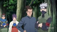 Boruto Naruto Next Generations Episode 37 1061