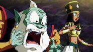 Dragon Ball Super Episode 102 0262