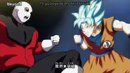 Dragon Ball Super Episode 114 0083