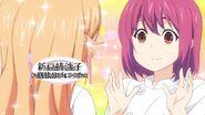 Food Wars! Shokugeki no Soma Episode 20 0387