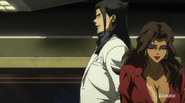 Gundam-2nd-season-episode-1327578 40109502911 o